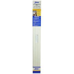 Picture of 15103068 Paint Grade Pocket Door Jamb Kit