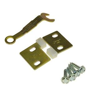 Picture of 2054PLBG Multi-Door Pull Kit