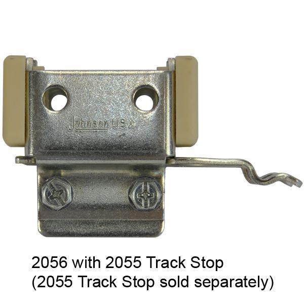 2056 Door Catch Jhusa Net Sliding Folding Pocket